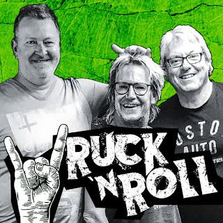 Ruck 'N Roll