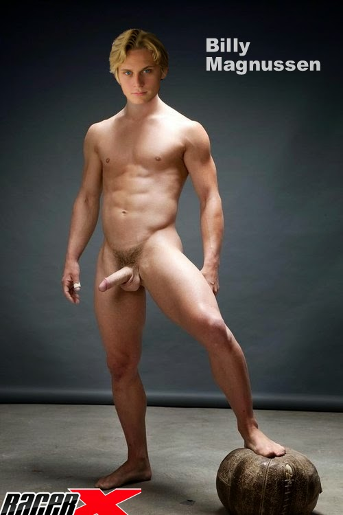 fake pictures of cole sprouse nude