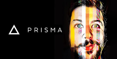 Prisma Versi 3.1.1.23 Terbaru For Android