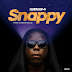 New Music: Edem – 'Snappy'