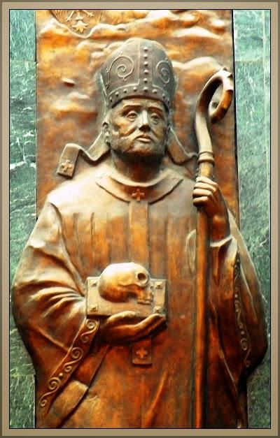 Znalezione obrazy dla zapytania blog. bogumil biskup