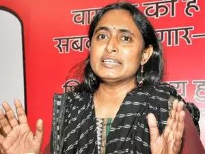 kavita-krishnan-attack-nitish