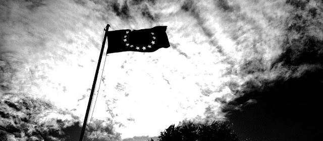 Historia del Derecho de la Union Europea