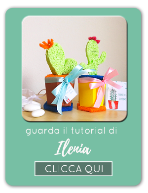 guarda il tutorial di ilenia