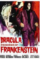 http://www.vampirebeauties.com/2017/02/vampiress-review-dracula-prisoner-of.html