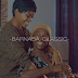 Video | Barnaba - Mapenzi Jeneza (HD) | Watch/Download