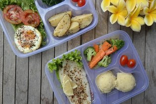 Tips Sukses Menjalankan Diet Mayo Turunkan Berat Badan dalam 15 Hari