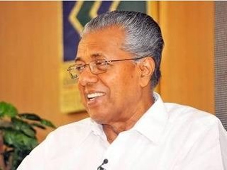 Kochi, CBI, Case, High Court, Pinarayi Vijayan, News, Kerala, Lavalin case: Pinarayi Vijayan is guilty, says the CBI.