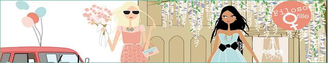 http://enjoy-makeup.blogspot.fr/2013/03/je-suis-une-jolie-demoiselle-dhonneur.html