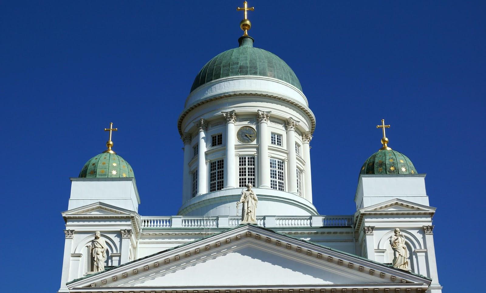 web kamerat pori finland teen porn