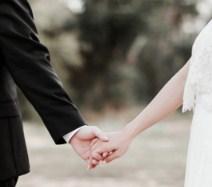 Arti Mimpi Menikah Lagi Dengan Orang Lain