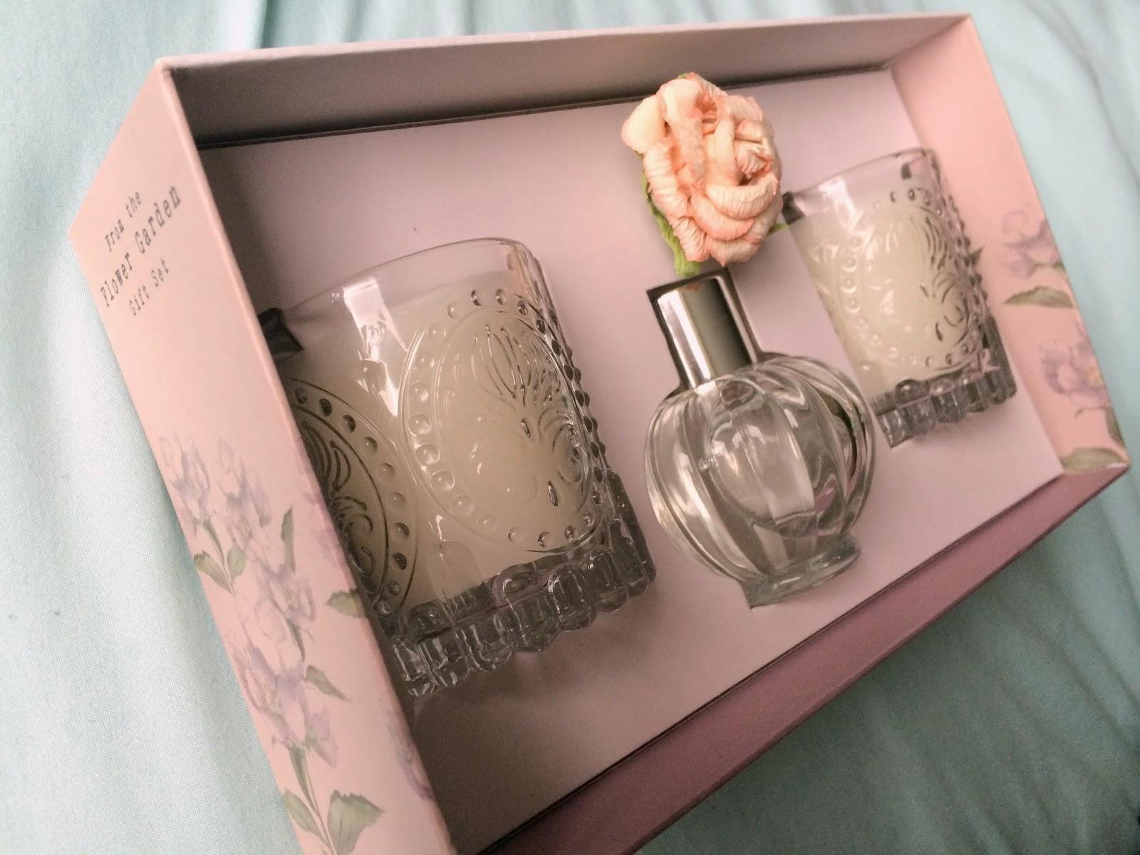 shabby-chic-from-the-flower-garden-gift-set