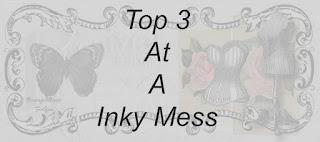https://ainkymess.blogspot.com/2018/10/challenge-25.html