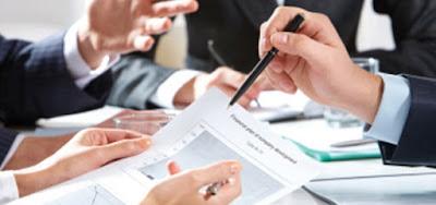 Pertimbangan Kewajiban Hukum Auditor dan Etika dan Audit Propesi
