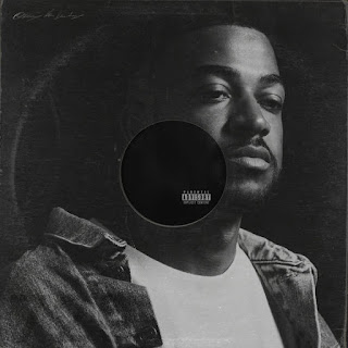 Ta'East - Okay, I'm Ready (EP) (2017) - Album Download, Itunes Cover, Official Cover, Album CD Cover Art, Tracklist