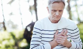 Υπερβολική πρόσληψη μαγγανίου: Ο σοβαρός κίνδυνος για την καρδιά