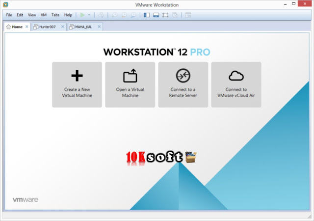 vmware-workstation-pro-12-5-1-build-4542065-offline-installer-free-download