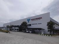 Info Loker Terbaru Operator QC PT Tsuzuki Manufacturing Indonesia (TIM) Karawang