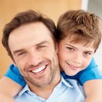 iyi bir baba olmanın yolları