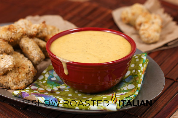 https://www.theslowroasteditalian.com/2013/02/Wendys-copycat-honey-mustard-dipping-sauce.html