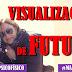 Visualización de futuro #MartesCoach @SchmitzOscar @EPsicofisico