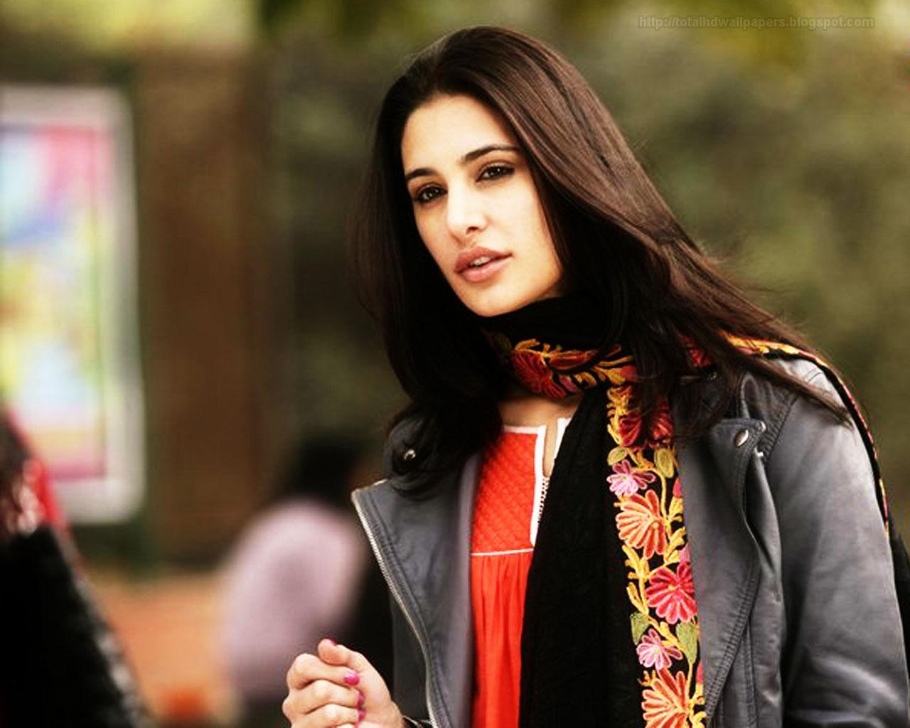 Bollywood Actress Hd Wallpapers Hollywood Actress Hd -4948
