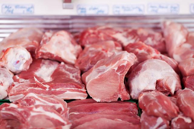 В Башкирии ветеринар продавал документы на продажу мяса