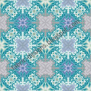 designs for textiles fabrics 12