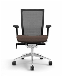 iDesk Oroblanco Chair Review