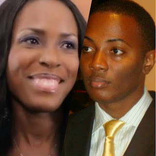 Why You Should Not Compare Linda Ikeji And Seun Osewa