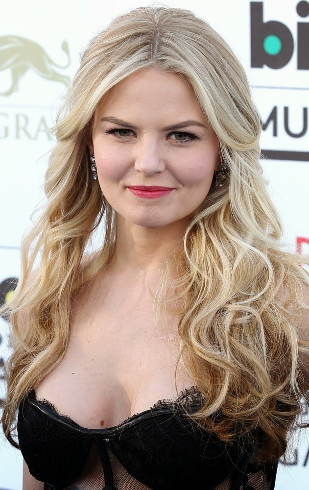 Jennifer Morrison nudes (57 photo), photo Sideboobs, Twitter, cleavage 2016