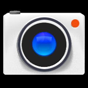 Holo Camera PLUS Direct v3.0.0.1a Apk Version