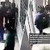 (Video) 'Makcik aku hampir kena rogol, suspek tunggu dalam tandas RnR!'