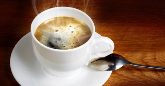Caffeine helps Neonates at increased risk of Acute Kidney Injury