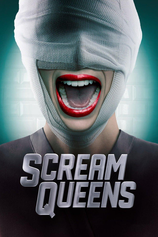 Scream Queens 2016: Season 2 - Full (1/13)