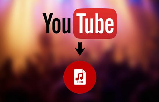 Cara Mengubah Format Video Menjadi MP3
