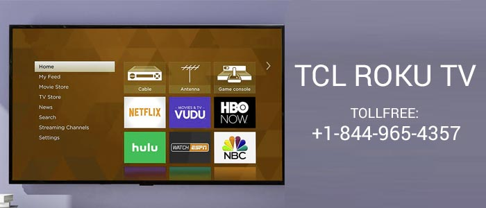 how to create epg for roku channel