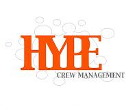 Bittreade Hype Investment Daily 15% Return For 30 Days.Min Inv $9