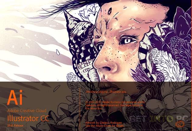 download crack illustrator cc 2017 mac