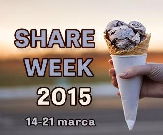 http://jestkultura.pl/2015/polecamy-najlepsze-blogi-share-week-2015/?utm_campaign=coschedule&utm_source=facebook_page&utm_medium=jestKultura.pl&utm_content=Polecamy%20najlepsze%20blogi%20-%20SHARE%20WEEK%202015