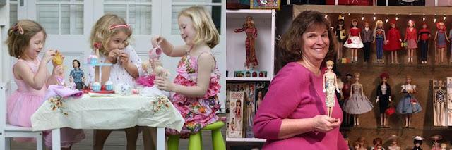7 Hobi Anak-anak yang Jadi Tren Orang Dewasa