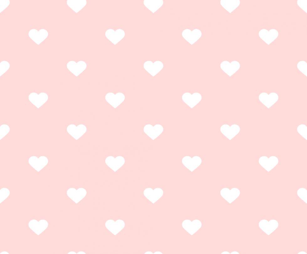 Pastel Pink Desktop Wallpaper Hd