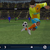 Tips Dan Trick Skill Individu Di Dream League Soccer