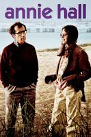 Dos Extraños Amantes (Annie Hall) (1977)