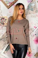pulover-elegant-pentru-femei-13