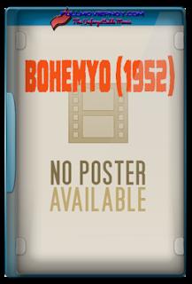 Bohemyo (1952)