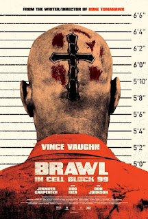 Brawl in Cell Block 99<br><span class='font12 dBlock'><i>(Brawl in Cell Block 99)</i></span>