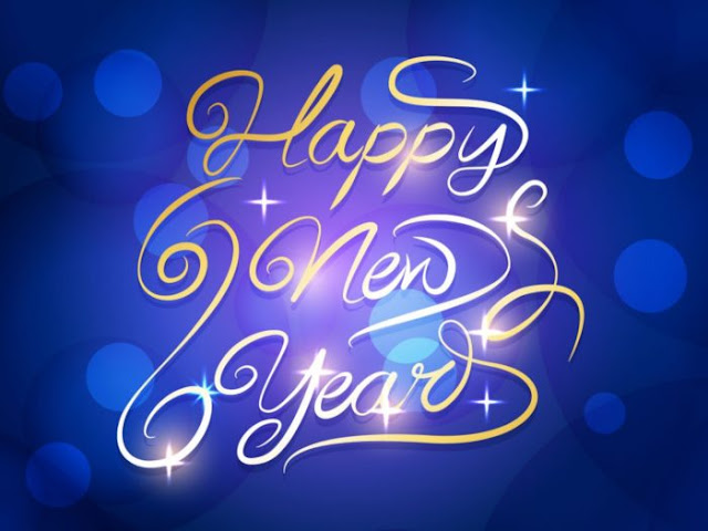 Advance Happy New Year 2018 Wishes HD Images,Pic,Dp,Gif And Happy New Year 2018 In Advance Quotes,Status,Messages For Friends