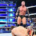 Cobertura: WWE SmackDown Live 30/10/18 - The Viper strikes last ahead of the WWE World Cup