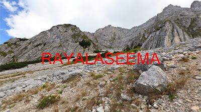 Rayalaseema